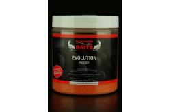 Evolution Attractor Powder 90gr