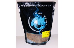 Pellet Mix - banana & Scopex - 1 Kg