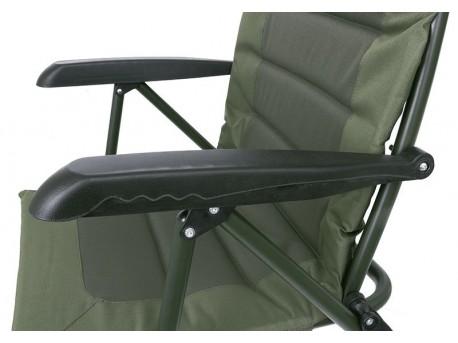 Bedchair bag wide