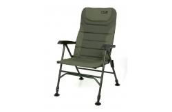 Warrior 2 XL Arm Chair