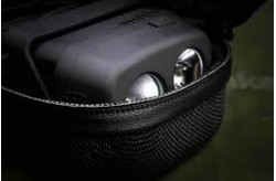 Head Torch Case