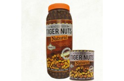 Frenzied Feeder Tiger Nuts Natural 2.5 litri