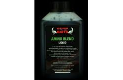 Amino Blend Liquid 500ml