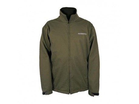 Softshell Jacket XL