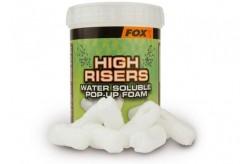 High Risers Pop - Up Foam