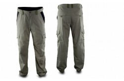 Fox Olive Lightweight Cargo Pants - Large