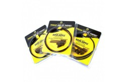 Avid Carp Kit Super Supple Thread And Go Tubing