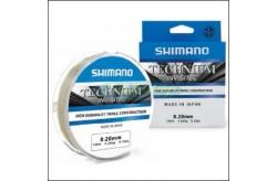 Shimano Technium Invisitec 0.18mm 150 Metri