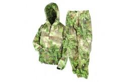 PL Litewear Jacket Max 1