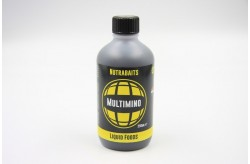 Multimino - 250ml
