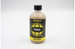 Trigga Liquid Food 250