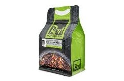 Rod Hutchinson Mulberry Mania Particles 3kg