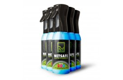 Net Safe Spray 500ml