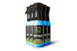 Net Safe Spray 500ml