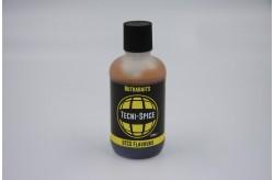 Nutrabait aroma Tecni-spice 100ml