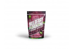 Rod Hutchinson Mulberry 1kg