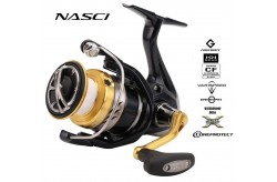 Shimano Nash 4000 FB