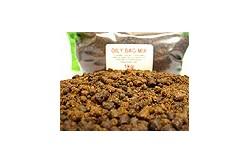 Oily Bag Mix 1kg