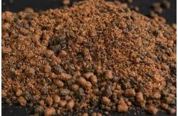 Oily Bag Mix - 1kg
