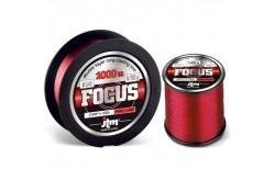 Focus 0,19 mt 3500