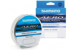 Shimano Aero Super Mach