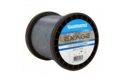 Shimano Exage 1000mt