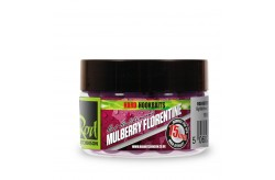 Mulberry Florentine Hard Hook Baits