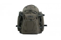 Nash Scope Backpack
