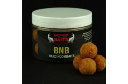BNB Hard Hookbaits Glugged 20mm