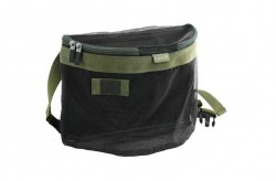 Trakker NXG Boilie Air Caddy