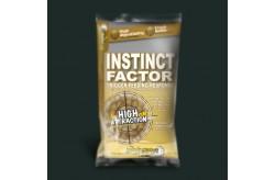 Boilies PB Concept Instinct Factor 10mm 1kg