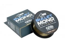 Bullet Mono Green 1000mt