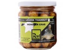 Rod Hutchinson Tiger Nut Monster Crab