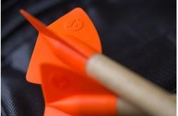 Korda SLR Marker Float