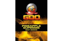 GOO Bait Smoke Pineapple Supreme