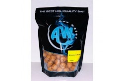 Any Water Cocco Banana Boilies - 1kg