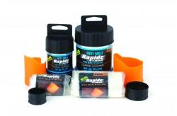 Edges Rapide System - Fast Melt