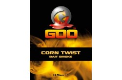 GOO Power Smoke Corn Twist (Mais)