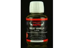 Milky Vanilla - 100ml