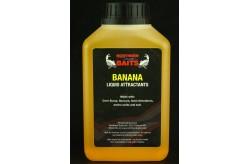 Banana Liquid - 500ml