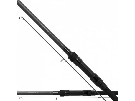 Daiwa Black Widow G50 12ft 4,50lb Spod