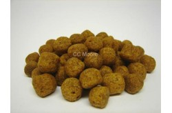 Floating Trout Pellets 6mm 1 kg bag