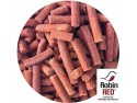 Robin Red & Fishmeal SuperSoft (fast dissolving) Pellets - 6mm 1kg