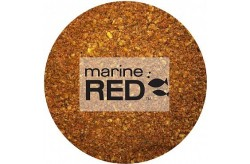 Marine Red Original Haith's - 1 kg