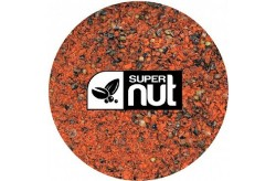 Super Nut Original Haith's - 800gr