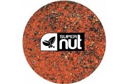 Super Nut Original Haith's - 800gr