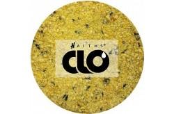 Haith's CLO - 1kg