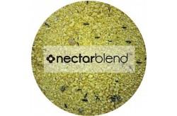 Nectarblend Original Haith's - 1kg