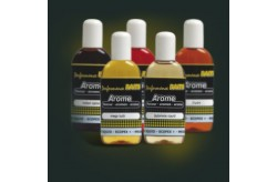 Aroma Performance Bait Ripe Strawberry 75ml