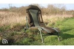Levelite Transformer Chair